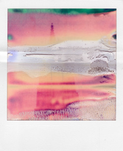 rmgdesign:  Ruined Polaroids (via Ruined Polaroids. « Present&Correct)