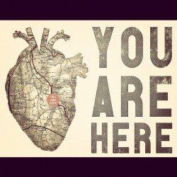 I need a navigator. #awesome#heart#navigator#instagood#instagram#instadaily#webstagram#like#cute#map#location#position#gollower#art#love  (Taken with instagram)