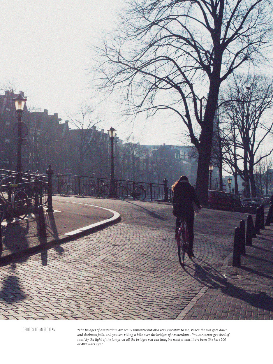 mouselings:  oneshoulder:  Amsterdam  ahhh, need to go back
