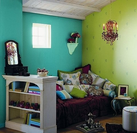 the-empty-rooms: