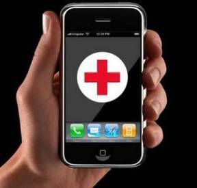 Three Free Healthcare Apps That Empower Patients | TechCrunch The significant adoption of smartphones among physicians has not only led to an explosion of medical apps aimed at healthcare providers, but it has also cultivated an emerging trend of health and wellness apps aimed at empowering patients.  While great innovation is happening in the health and wellness mobile ecosystem, it's difficult for patients and physicians to navigate through the large database of apps to find ones they can actually use. My experience reviewing health and medical apps as a writer, combined with my experiences in a high volume Emergency Department that sees a diverse patient population, has allowed me to get a unique sense of this space.