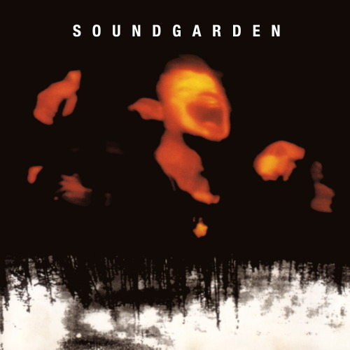 "March 8, 1994 – Soundgarden release their breakthrough album ""Superunknown"" It debuted at No.1 on March 26, 1994"