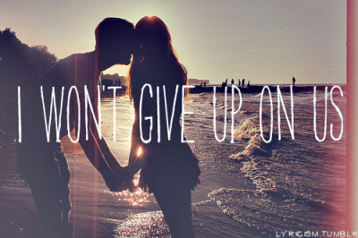 i won't give up | jason mraz lyrics suggested by: phoenix-ox