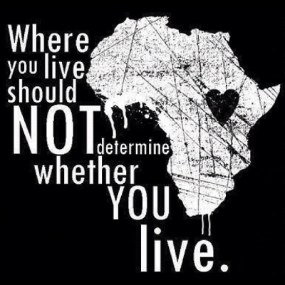 wavyseas:  Where you live should NOT determine whether YOU LIVE. No child should live in fear….no child you should ever prefer to be dead than live on this earth…..We have to help stop him!