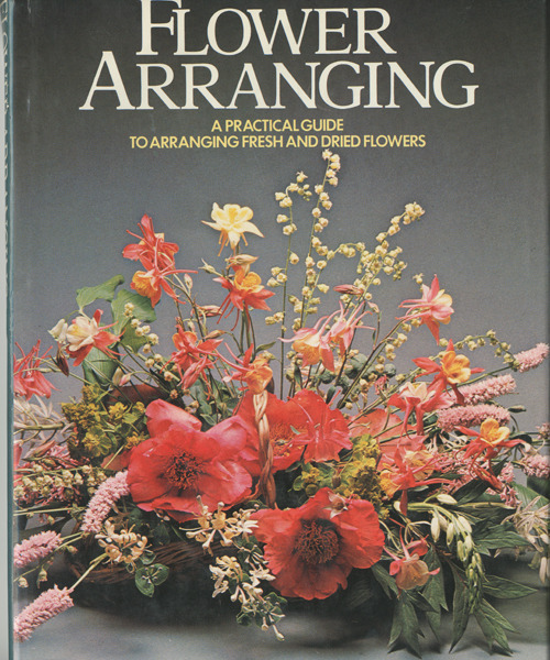 More images of collected resources. I found an old book on flower arranging which contains useful words and images that can be placed into my collages. I also collected music sheets with interesting covers containing flowers or key words. Also there is a wide variety of colours and papers with worn effects that will look interesting in collages.