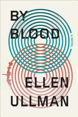 "wordbrooklyn:  Ellen Ullman, author of the new novel By Blood (one of our manager's favorites of 2012 so far) was awesome enough to answer a few questions for us. If you missed the first part of our Q&A, about her book, you can read it here. Here's the second part, which is more about technology and writing. WORD: What do you think about the expectation that writers now need to be technologically involved, primarily on social media, in order to promote a book? Ullman: Writers today have no choice but to be involved in social media. As my editor, Sean McDonald, said: Books are sold by word of mouth. And the web is the new word of mouth. […] Facebook is another matter altogether.  I don't mean to criticize it as a social phenomenon so much as a piece of software. Facebook keeps piling on ""features"" without integrating well new parts with old. The interface is clunky. Users should be able to search and manipulate their own entries, and those of their friends, in much more extensive ways. The film ""Social Network"" portrayed the programmers as geniuses creating intricate new algorithms, but I don't see much evidence of that. Finding overlaps in ""friends"" is a matching algorithm, pretty well defined before Facebook got there; it requires a lot of brute force (resources like storage and memory), but that exists aplenty these days. The same for the ""like"" effect: it's a propagation algorithm, again requiring more brute force than genius. WORD: Recently we've been hearing more about authors creating apps around their books, or even creating separate work specifically for the app platform. Does that appeal to you at all? Ullman: […] My aversion to something like apps has mostly to do with revisiting your own material. At one point, a director was interested in optioning my previous novel, The Bug, and he asked me if I wanted to write the script. I have some background in video, and I noodled around with it.  I came up with what I thought would be good images for opening credits. But when I got to the story and the characters and the dialog, I groaned. I had spent years working on the book; I couldn't see myself reworking it; I wanted to move on to something new."