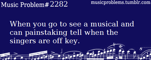 musicproblems:  submitted by: sleepsleepsunshine