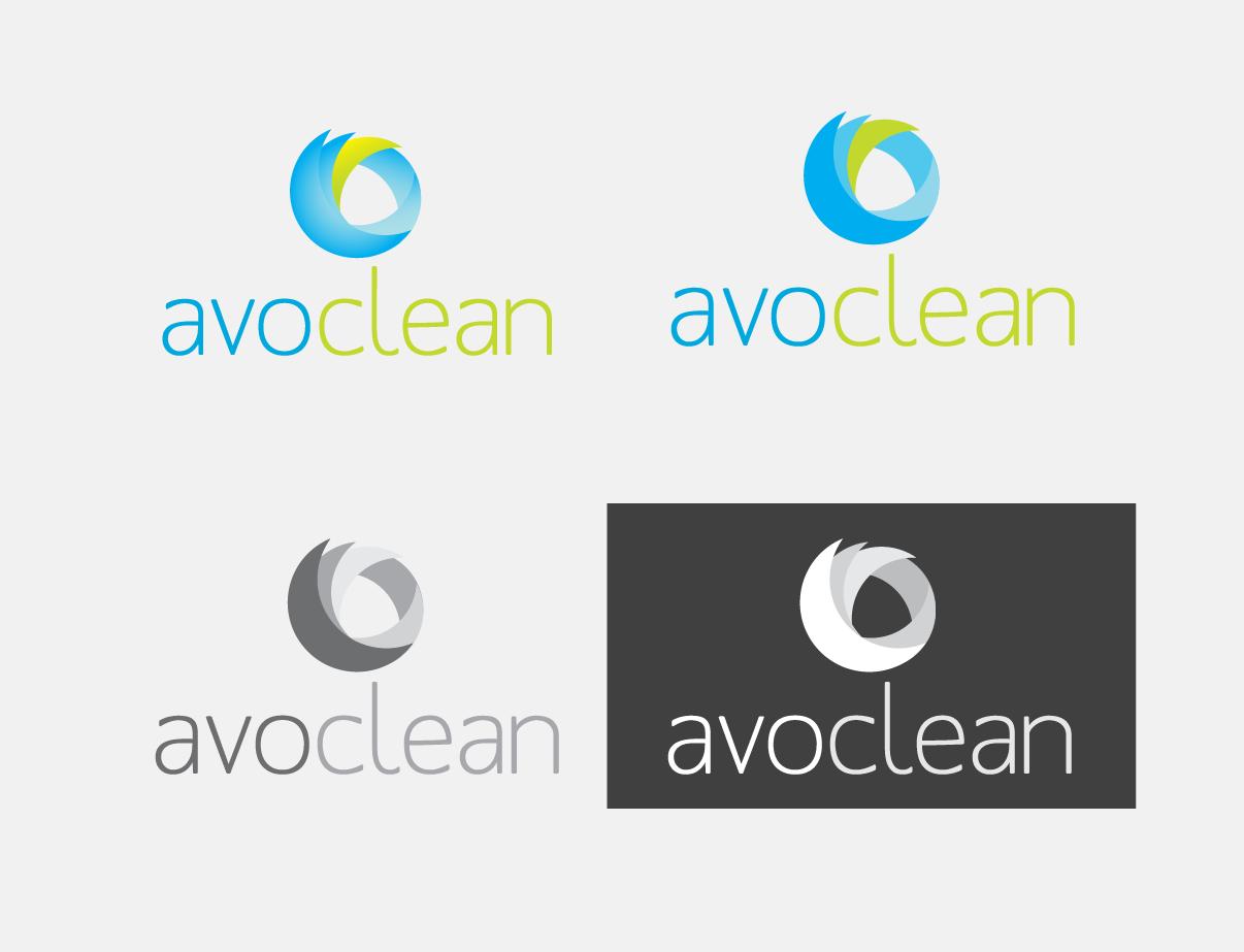 U Logo Design Logo design proposal for
