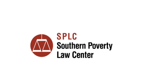 Southern Poverty Law Center Inducts Thomasson, Delgaudio & Linda Harvey's Organizations To Its Hate Groups List Joe.My.God. reports: Among the ten groups added today to the Southern Poverty Law Center's list of 27 anti-gay hate groups are three names that are very familiar to us here on JMG. Eugene Delgaudio (Public Advocate), Randy Thomasson (Save California), and Linda Harvey (Mission America). We can only hope that our relentless coverage of these evil, horrible people had some tiny role in their elevation to the most ignominious list in American culture. Congratulations you three pigs, you're now in the history books alongside the Ku Klux Klan.  Just where they belong.