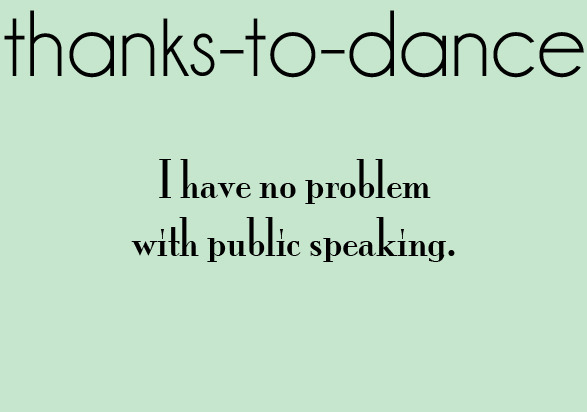 thanks-to-dance:   (submitted by: litnerds)