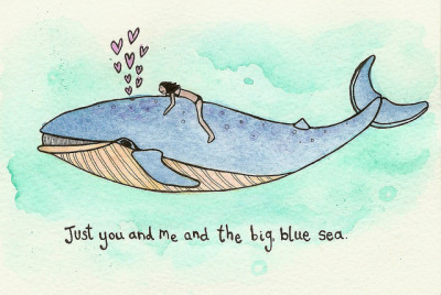 26lovenotes:
