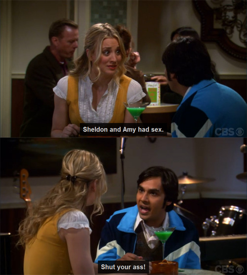 Forever in love with Raj.