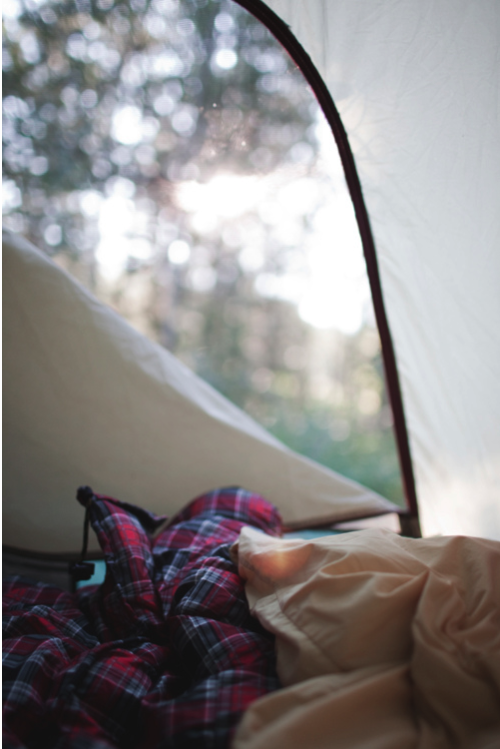 spiritual-serenity:  CRYING ALL I WANT TO DO IS CAMP