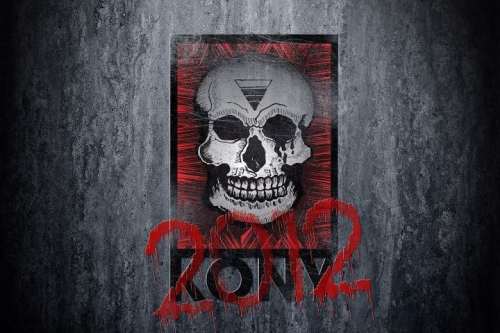 Kony2012 wallpaper. Showing my support through my art. You can download a high res version from this link. http://cl.ly/3b1r0t2s12083g1E0e3s