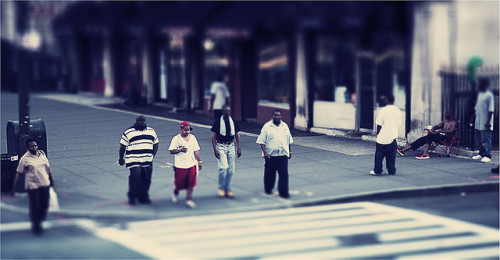 © http://www.salvodipino.it - All rights reserved.New York - Harlem 02