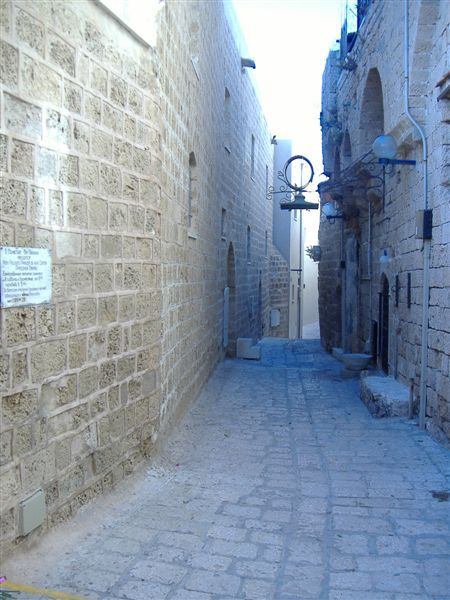 "Israel Photo of the Day - Jerusalem, the Old City On Erev Shabbat we get particularly nostalgic for Jerusalem. As the saying goes, ""אם אשכחך, ירושלים, תשכח ימני"" - ""If I forget, thee, Jerusalem, may I forget my right hand."" We cannot wait to go back to Israel this Summer on CVK and CVK PRO!  Shabbat Shalom"