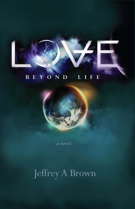 ajcgriffiths:  Love Beyond Life - (2/5) I've just finished reading this book so I thought I'd post a little review on it. I'm an avid fan of Angels & Airwaves myself so I was quite excited to read a book based on their music, sadly I was disappointed. There was certain parts of this book that I enjoyed and learnt quite a bit from but overall the book isn't anything special and towards the end I just lost interest. Most of it just seemed like some students diary with a short tale towards the end. I get the story behind it, but personally I think the only reason people are buying it is because of the band it's based on and it's just running on a name.