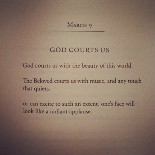 #dailyhafiz march 9th! (Taken with instagram)