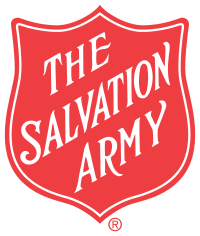 """Believe me sweetie, I got enough to feed the needy…"" ~Salvation Army"