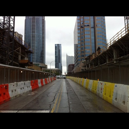 #austin #sxsw #totallyawestin  (Taken with instagram)