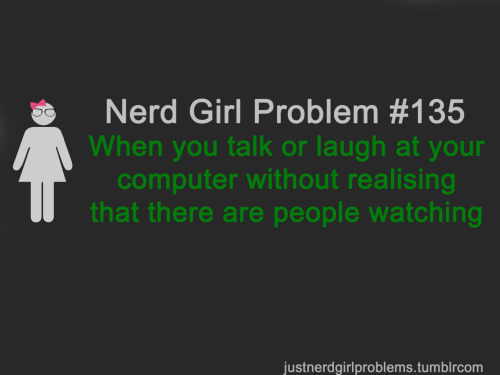 justnerdgirlproblems:  suggested by deathofatune