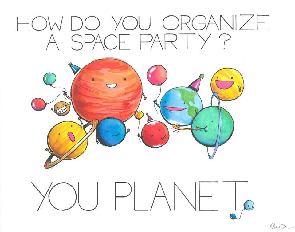 fuckux3:  LOOK AT PLUTO.  PLUTO YOU WILL ALWAYS BE INVITED TO MY PARTIES, OKAY