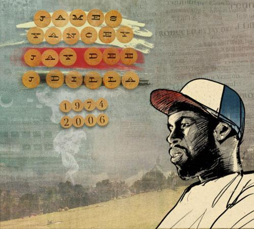 PREFIX: Remembering Jay Dee  Jay Dee, born James D. Yancey, was one of the few artists whose records were bought on sight, played until digested and then discussed among fans and critics (usually on Okayplayer), where an entire legion of Dilla devotees lurks). He kept hip-hop relevant long after many of its greatest heroes had left it for dead, at least creatively. There are many talented beat-makers and producers, but there will only be one Jay Dee.  Great article from the archives on Dilla.