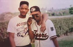 skoopztherapper:  FRESH  the swagg brothers