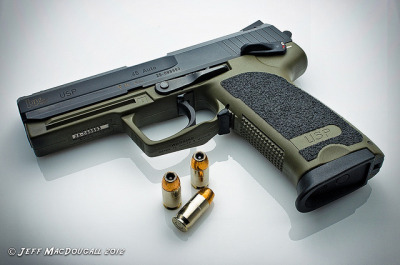 pandam0n1um:  USP by vegasracer on Flickr.