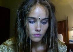 narla:  fawnah:  saltydreams:  huade:  coc-o:  you1ana:  Isabel Lucas  one of my favourite girls since i saw her appearance in ed's give me love  i met her omg  she was my fave in home and away until she joined them weird cult people  ^omg mumma rose i thought i was the only one who remembered with like martha and all that   mumma rose was one crazy bitch. and her son jonah lmaooo