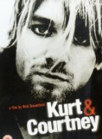 "The Philosophy of Grunge I consider myself being a big fan not only of the grunge music scene but also of the ""grunge philosophy"", meaning the mindset of this alternative music scene. It's a mindset that emphasizes the importance of humanity according to me.  It goes against consumerist society and fights for our rights to be free from the ownership of corporations, media and society. Grunge is about remaining true to yourself and not pretending or feeling like you have to be someone else. It's stepping away from self-absorption and starting to care about the people around you. It's protesting against the fixation of beauty and perfection and letting us know that appearance doesn't matter, the inside does. It's realizing that happiness doesn't come from fortune and fame, rather the opposite. And since grunge is a mindset, the act of wearing a flannel shirt or listening to grunge music, doesn't automatically make you grunge.  This philosophy was something that could be read between the lines in the documentary ""Kurt and Courtney"", which I saw yesterday at the Tempo Film Festival in Stockholm. A really good documentary by filmmakers Nick Broomfield and Joan Churchill, which investigates Kurt Cobain's suicide and the conspiracies around it."
