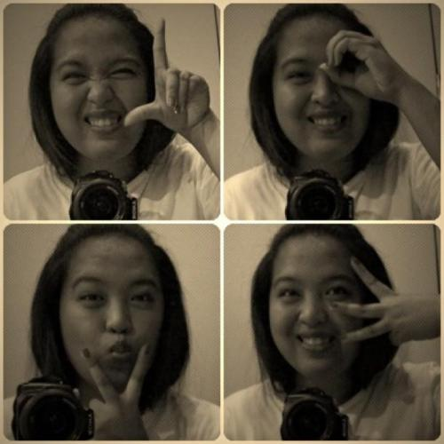 SHORT HAIR (daw?!). :)