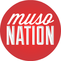 musonation logotype [ never used :-( :-( ]