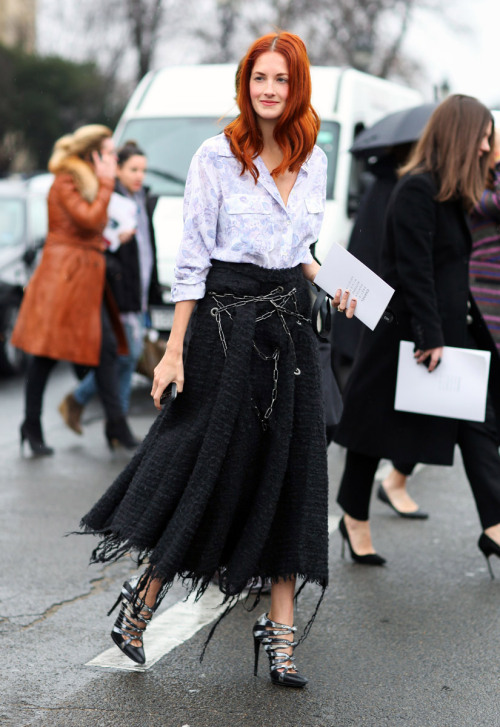 Yes Obsessed: Taylor Tomasi Hill