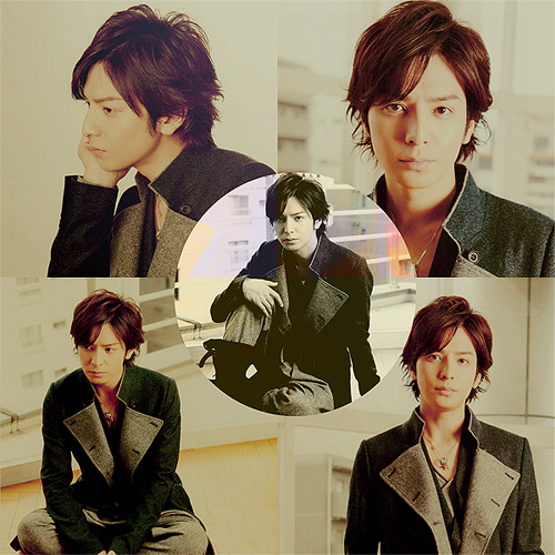 Top Toma Photosets || [Flix] 2011-12  for  galarxn