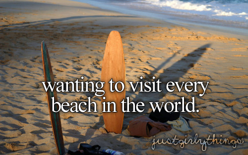 one of my dreams (: