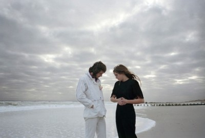 "STREAM NEW BEACH HOUSE! ""MYTH"" IS OPENER OFF NEW ALBUM BLOOM DUE OUT MAY 15TH.. ONE OF THE BEST NEW SONGS OF THE YEAR!"