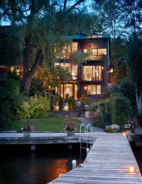 love this. cant wait to build my dream (summer) house on lake geneva, wi