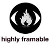 highlyframable Avatar