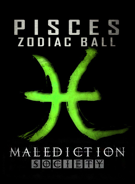 "CLUB: MALEDICTION SOCIETYDATE: Sunday, March 11th 2011 - 10PM-2AMDESCRIPTION: ""Post-Modern Depravity for a High-Voltage Society~""FORMAT: DARKWAVE • INDUSTRIAL • EBM • SYNTHPOP • AGGROTECH • NOIZEDRINK SPECIALS: $4 Well Drinks Before 11PMCOVER: $8 · $4 Before 10:30PM With RSVP LOCATION: The Monte Cristo NightclubADDRESS: 3100 Wilshire Blvd, Los Angeles, CA 90005 (Entrance and Valet on S. Westmoreland)PARKING: Street and Valet  More Info and FREE ENTRY with RSVP @ LADEAD.com"