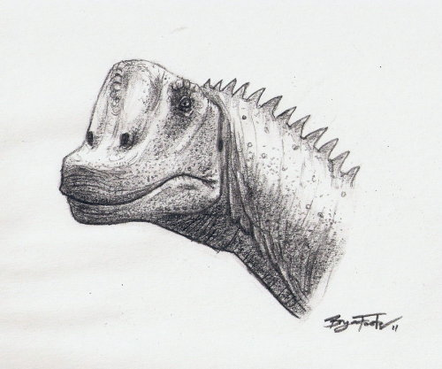 Giraffatitan 2.0 by ~DinoHunter000