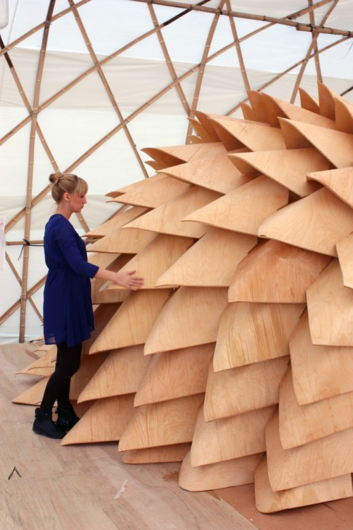 pokey. warped wood. dragon skin pavilion|hong kong