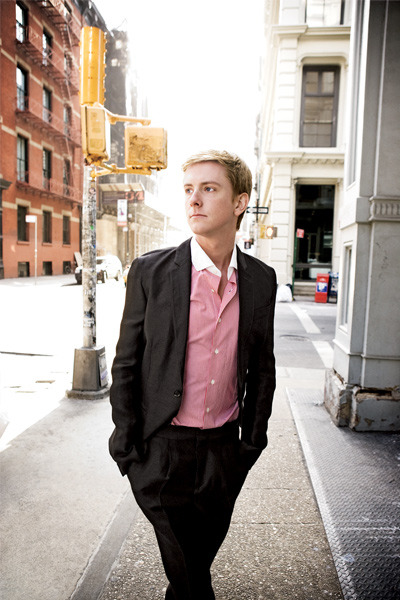 "Openly Gay Facebook Co-Founder Chris Hughes Buys New Republic Because I've seen this all over the news, I thought I'd already posted it on my blog, but never really did. So here it is, just because it's worth mentioning (Via Queerty):  Chris Hughes made his name in social media, but the 28-year-old gay co-founder of Facebook just jumped into the print game by purchasing a majority stake in the New Republic, according to the Washington Post. Hughes introduced himself to readers of the venerable, left-leaning magazine in column published online today: It seems that today too many media institutions chase superficial metrics of online virality at the expense of investing in rigorous reporting and analysis of the most important stories of our time. When few people are investing in media institutions with such bold aims as ""enlightenment to the problems of the nation,"" I believe we must.Many of us get our news from social networks, blogs, and daily aggregators. The web has introduced a competitive, and some might argue hostile, landscape for long, in-depth, resource-intensive journalism. But as we've seen with the rise of tablets and mobile reading devices, it is an ever-shifting landscape—one that I believe now offers opportunities to reinvigorate the forms of journalism that examine the challenges of our time in all their complexity. Although the method of delivery of important ideas has undergone drastic change over the past 15 years, the hunger for them has not dissipated.In the next era of The New Republic, we will aggressively adapt to the newest information technologies without sacrificing our commitment to serious journalism. We will look to tell the most important stories in politics and the arts and provide the type of rigorous analysis that The New Republic has been known for. We will ask pressing questions of our leaders, share groundbreaking new ideas, and shed new light on the state of politics and culture. Hughes will serve as publisher and editor-in-chief of the 98-year-old magazine, which has been steadily losing readers and ad revenue.  He told the New York Times, ""Profit per se is not my motive… The reason I'm getting involved here is that I believe in the type of vigorous contextual journalism that we, as a society, need.""Sounds good, but we guess it's pretty easy to poo-poo profit as a motive when you're worth a cool $700 million."