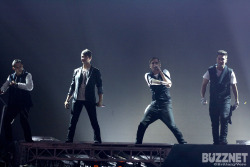 Hey Rushers, Pictures from the NYC Radio City Music Hall show are now up on buzznet! Click Here Let me know what you think!