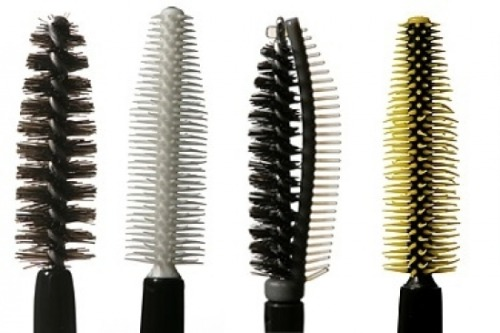 "makeupbox:  5 Recommended Drugstore Mascaras (plus an amazing lash primer) —- lucy-is-vile: What are your top 5 mascaras for under $12? thanks. :) It was harder than expected to nail down 5 mascaras under US$12 specifically, as prices vary so much internationally, so I will just stick to recommending drugstore mascaras that I've personally tried and loved over the years. If these happen to cost more then US$12 where you are located (like me), I'm sorry about that! —- 1. L'oreal Voluminous: You've heard it before. This is the drugstore version of Dior Show mascara with a smaller, easier-to-handle brush. I stockpile this (both the regular and Carbon Black versions) because they're not sold in many parts of Asia, and I can't imagine not having this mascara. Some people find it clumpy but I've never had any issues. These are my absolute favorite for giving fluffy, feathery, full lashes that don't look like burnt-twigs.  —- 2. Rimmel Glam Eyes Mascara (non-waterproof in pink tube) This works quite like Rimmel Sexy Curves, but is a bit better for people with sparser lashes. Separates and builds quite quickly for a more dramatic look, but I find it does not give the wispy ""born-with-it"" lashes L'oreal Voluminous gives me. —- 3. Bourjois Volumizer Mascara Many people either love or hate this. I've found people who hate it haven't quite gotten the knack of working with it. You can use the Step 1 brush as a primer and then layer on Step 2 for killer volume, but the way I personally like to use it is actually to apply Step 2 FIRST, and then separate and sweep off clumps with the Step 1 brush. This is like L'oreal Voluminous on steroids. —- 4. Revlon Grow Luscious (Original) This dried out very fast for me, which is my only beef with the formula. I did enjoy it very much, as it also gives you feathery, natural-looking lashes. The bonus is that it conditions them as well, but I wouldn't say it actually makes your lashes GROW longer. The brush is quite similar to Dior Show but if you have problems with keeping mascara off your lids, then this mascara is not for you as it's huge and dense. But for many people outside of the US and UK, Revlon Grow Luscious is available and Voluminous is not. —- Honorable Mention 5. Shiseido Lash Expander Frame Plus This fiber mascara lengthens by applying tiny fibers onto the tips of your natural lashes and creates natural-looking temporary extensions. As someone who HATES the look of clumpy or obviously unnatural lashes, this was a staple before I got into Bourjois and L'oreal mascaras. I did not list it as part of the main list because outside of Japan (and occasionally on eBay), the mascara costs an arm and a leg. In Japan, it only costs about US$10 while local buyers in Singapore have to shell out a ridiculous US$20-21 (SGD$25.90), which is the price of high-end mascaras in the West. But this mascara is for a specific purpose; building believable length. If you have sparse lashes and need volume, this will not do it for you. —- PLUS!! Lash Primer of choice: Ardell Brow & Lash Growth Accelerator It might sound unlikely but this coats your lashes and works as the best primer if you don't like those chalky-white lash primers that give you lash tips that go helter-skelter. It protects and conditions your lashes, works as a primer, AND costs US$2. (It's more expensive than that in other parts of the world, but still incredibly cheap.)  An important thing is to make sure that you get a tube that is cloudy white; not yellowish or orange as those would have ""turned"". Sometimes drugstores don't get rid of old stock, so it's important to be careful when it comes to products that go on your eyes and skin. [Pic source: http://www.makeupandbeautycare.com]"