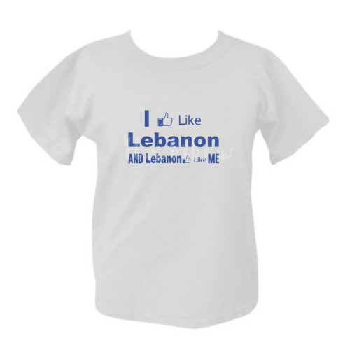 Mod. 049 Like Lebanon Buy it! Only U$s 21 Comprala! Habibisremerasarabes@gmail.com https://www.facebook.com/habibisremerasarabes