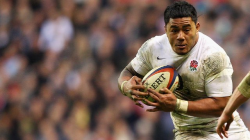 ENGLAND will defend its Six Nations title next Saturday when they face IRELAND on St. Patrick's Day - 1pm ET on BBC AMERICA