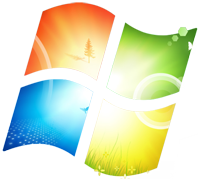 Tricks and Tips for Windows 7