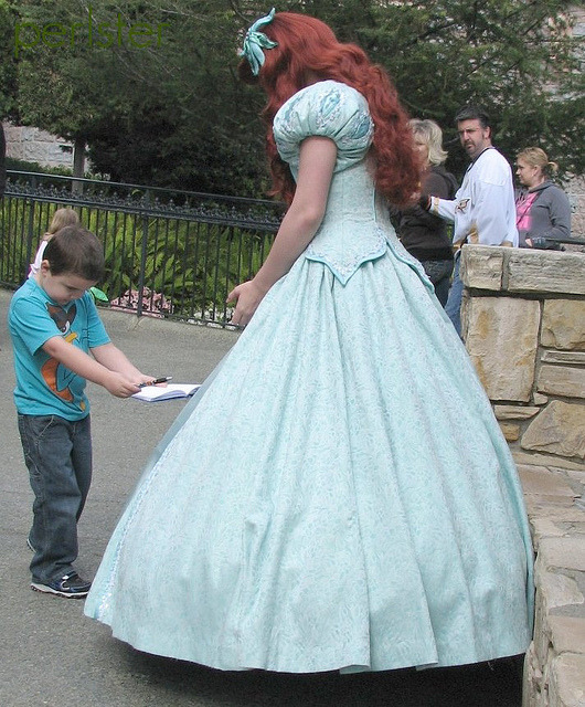 lvoedisney:  omgomg this is so precious!! Look at his pose.