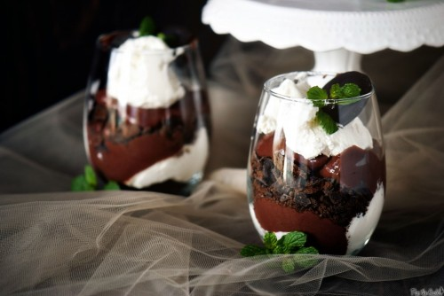 fattributes:  (via Thin Mint Trifles | Pass The Sushi!)